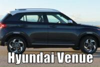 speed test hyundai venue 2022 price
