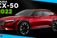 speed test mazda bt 50 2022 model