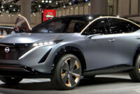 speed test nissan concept 2022 price in india