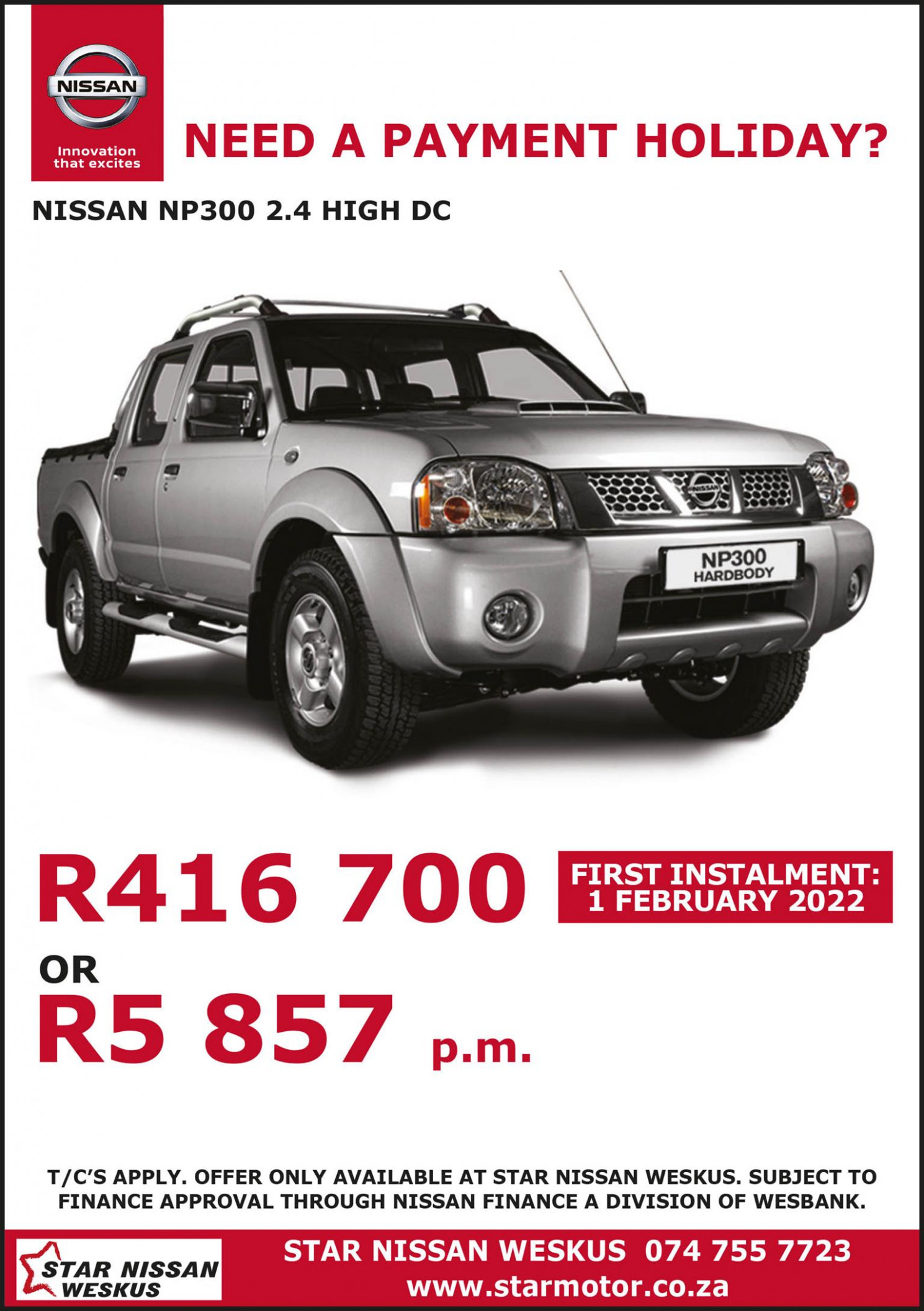 Research New Nissan Hardbody 2022