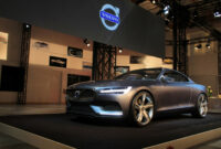 speed test volvo no deaths by 2022
