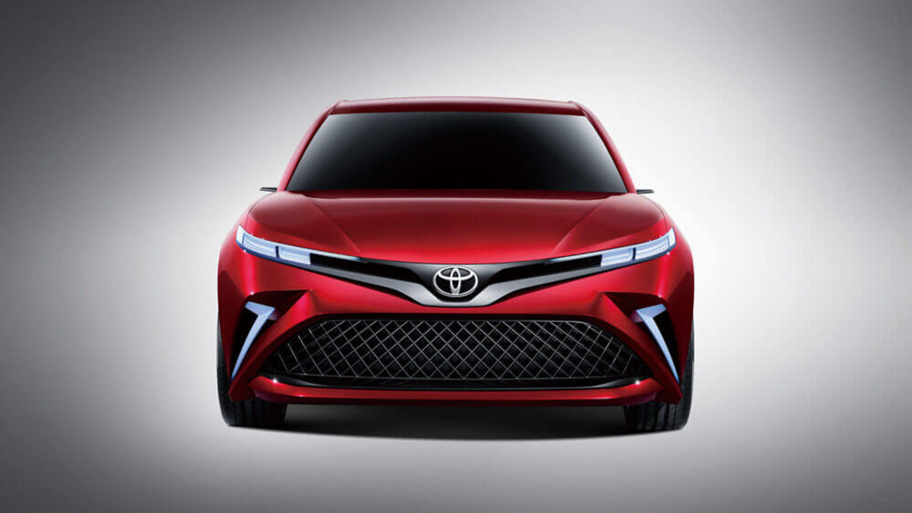 Reviews 2022 All Toyota Camry