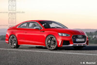 spesification 2022 audi rs5 cabriolet