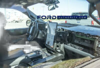 spesification 2022 ford expedition xlt