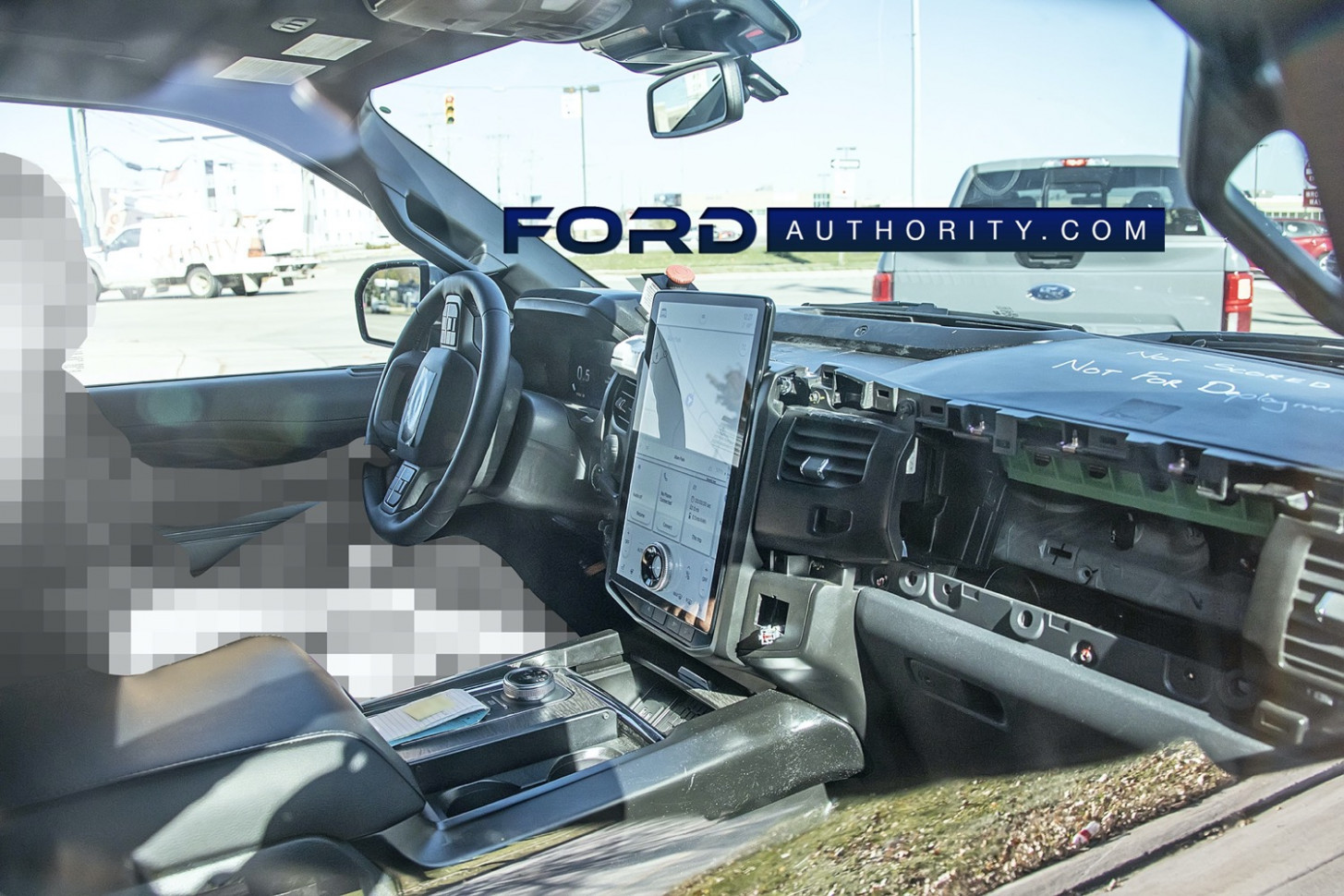 Rumors 2022 Ford Expedition Xlt