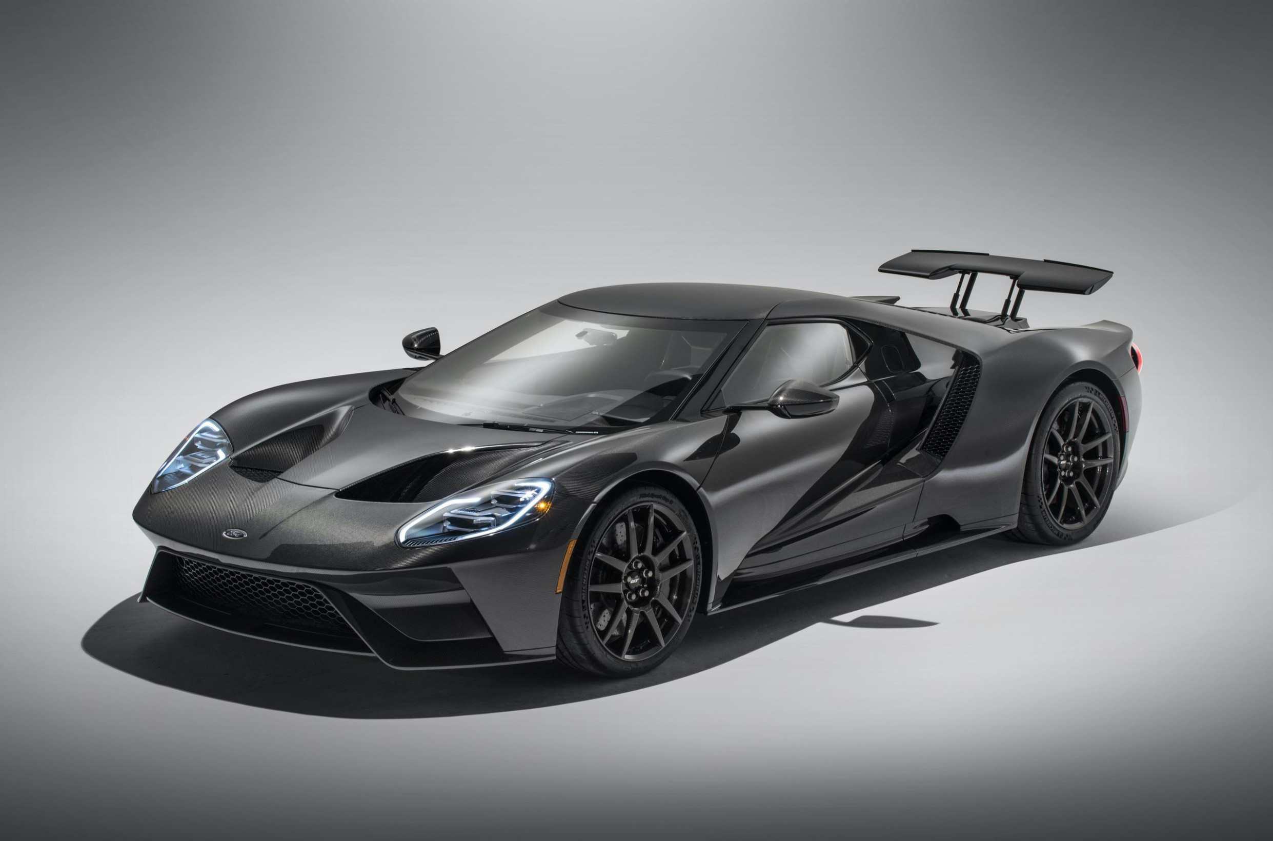 Redesign 2022 Ford GT40