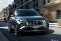 Spesification 2022 Hyundai Sonata Hybrid Sport
