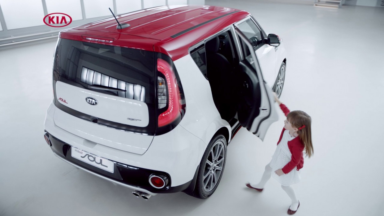 Concept and Review 2022 Kia Soul Review Youtube