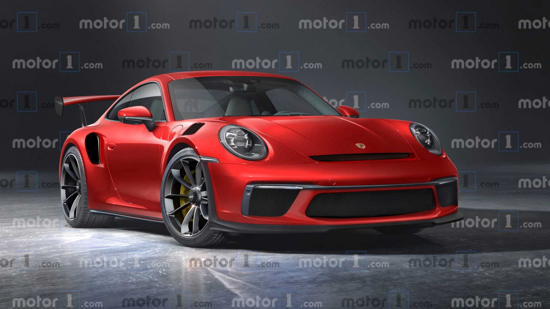 Price and Review 2022 Porsche 911