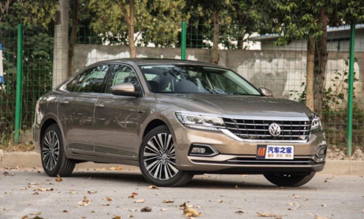 Prices 2022 Volkswagen CC