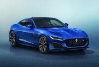 Concept Jaguar J Type 2022 Price