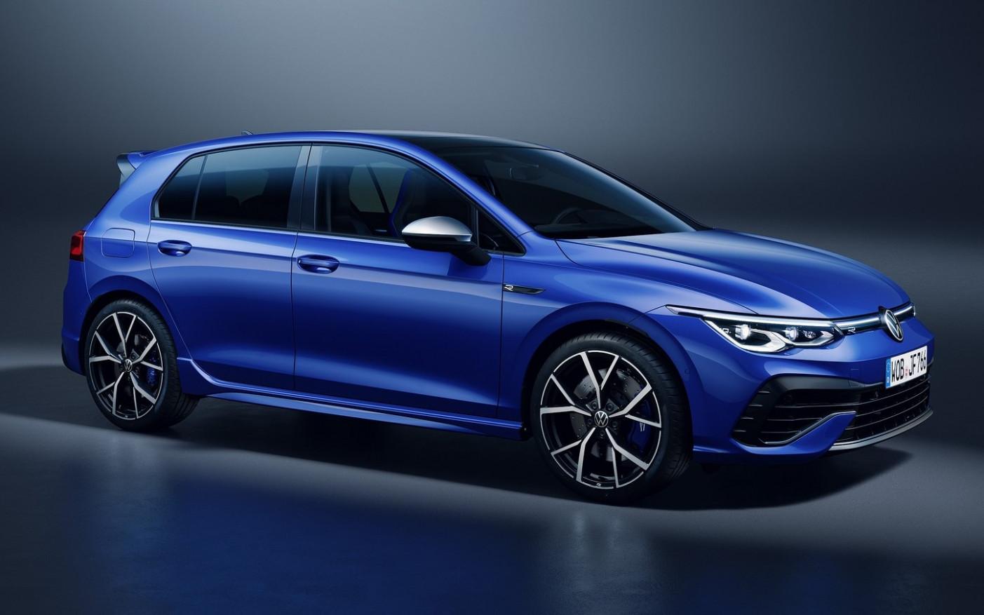 Photos Xe Mazda Cx5 2022