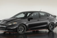 spy shoot 2022 dodge dart