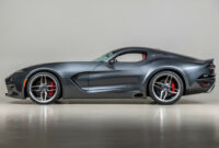 spy shoot 2022 dodge viper