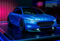spy shoot 2022 ford escort