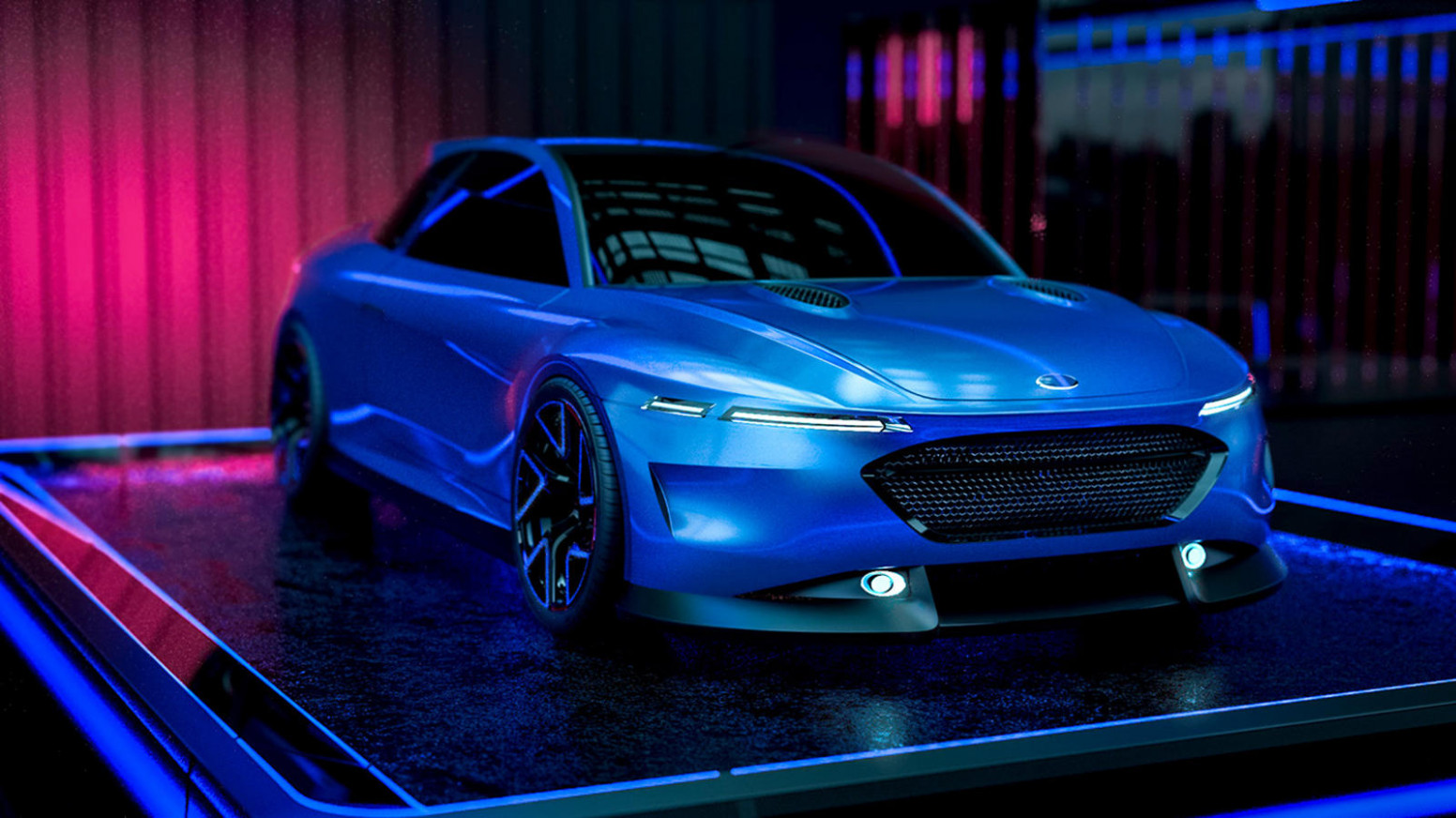 Review 2022 Ford Escort