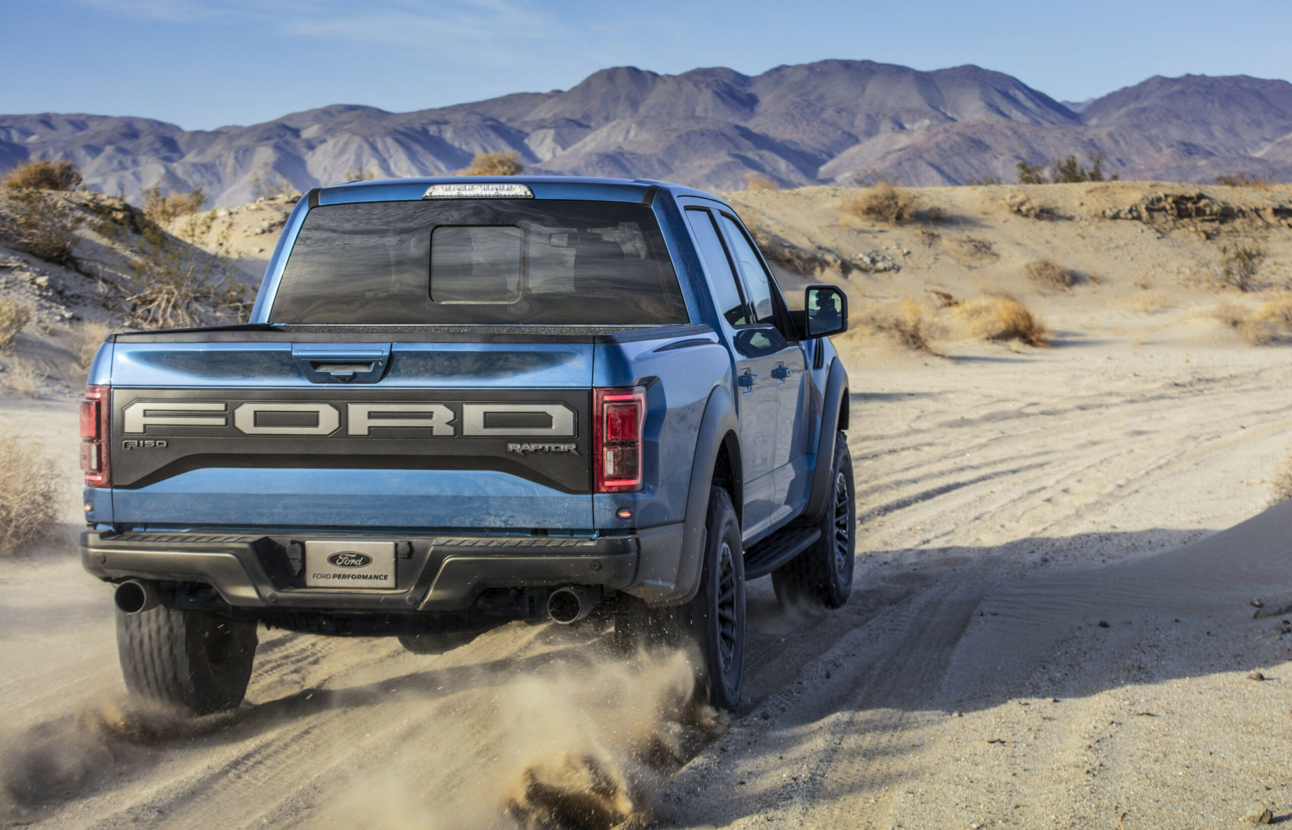New Review 2022 Ford F150 Raptor