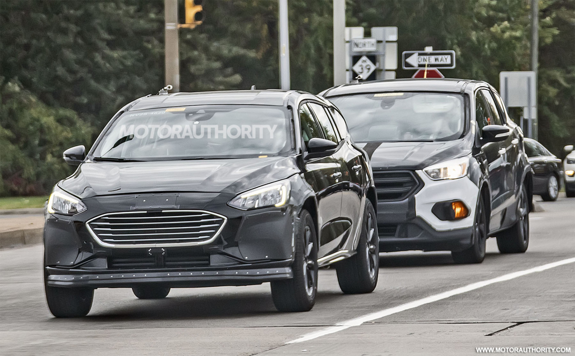 Price and Release date 2022 Ford Fusion Energi