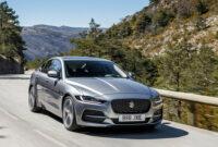 spy shoot 2022 jaguar xe sedan