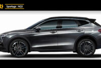 Review All New Mazda 2 2022