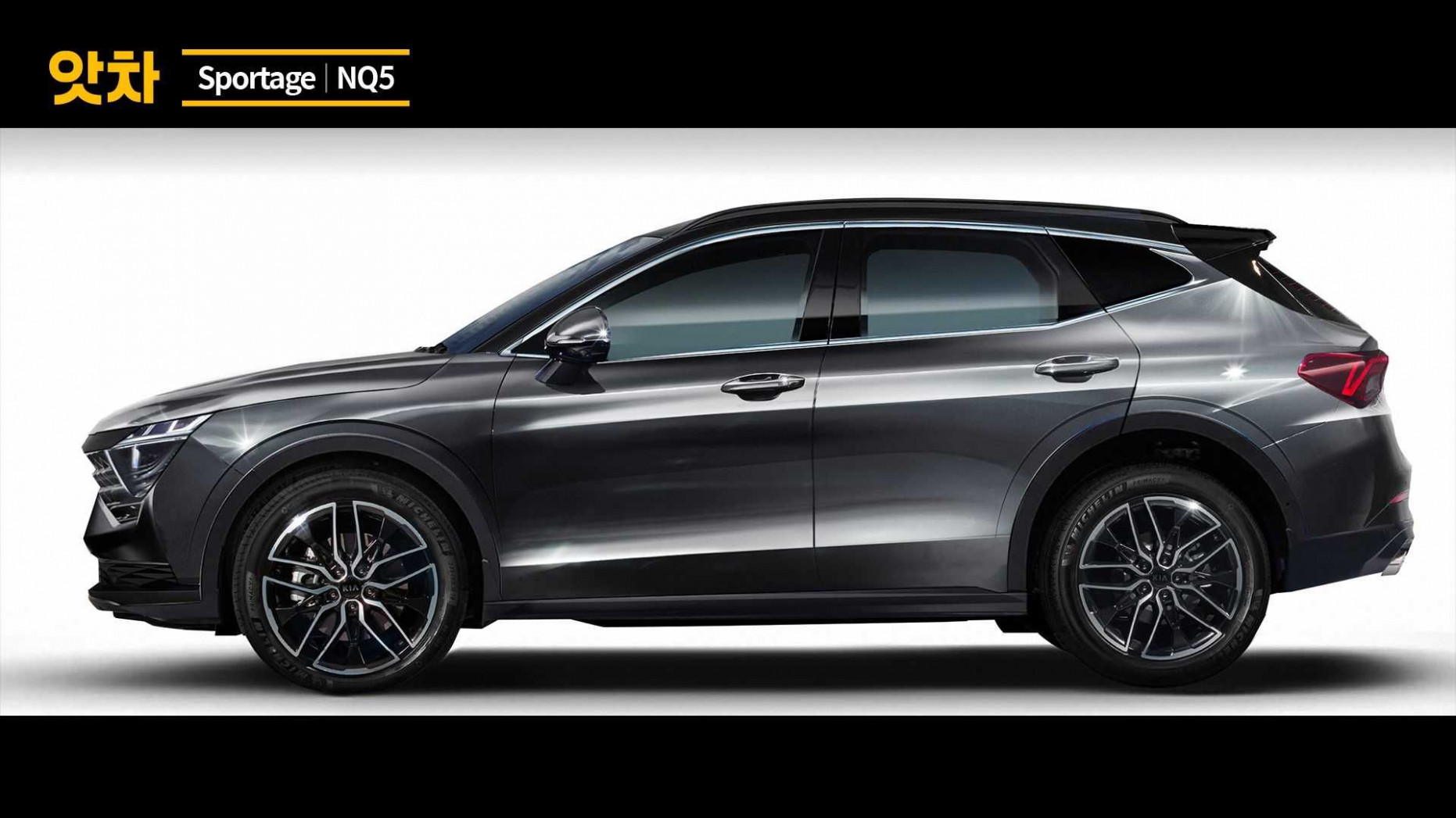 Release Date and Concept All New Mazda 2 2022