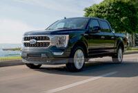 spy shoot ford pickup 2022