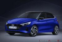 History Hyundai I20 2022 India