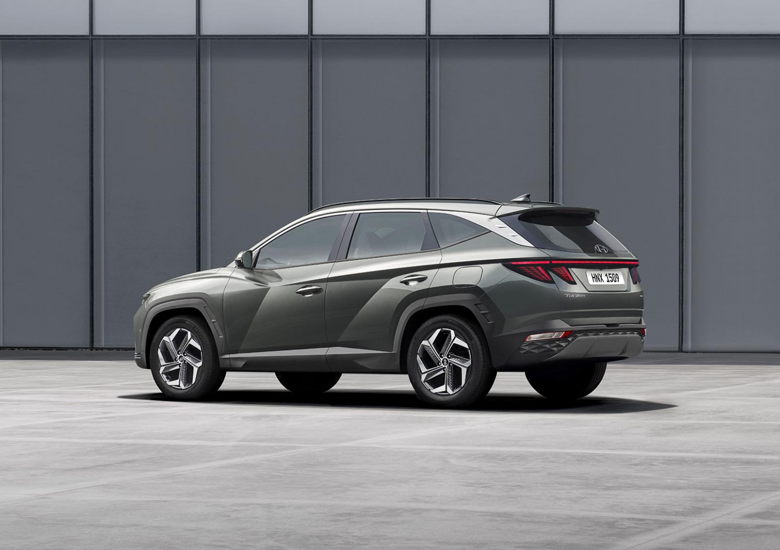 Redesign and Review Hyundai Ute 2022