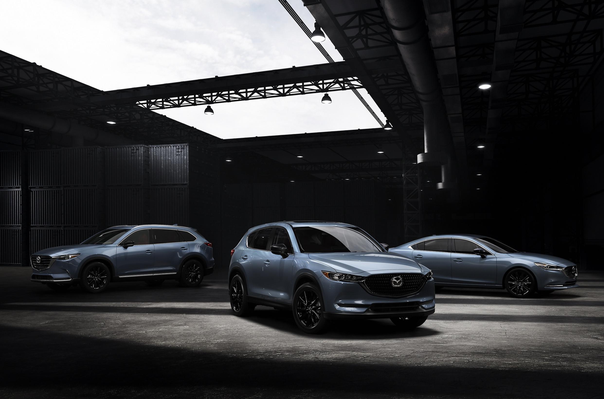 Model Mazda Bt 50 Pro 2022