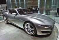 spy shoot new dodge cars for 2022