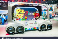 spy shoot toyota olympics 2022
