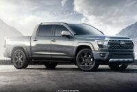 spy shoot toyota tacoma 2022 redesign