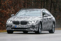 style 2022 bmw 7 series perfection new