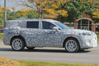 style 2022 buick envision
