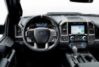 style 2022 ford f150 atlas