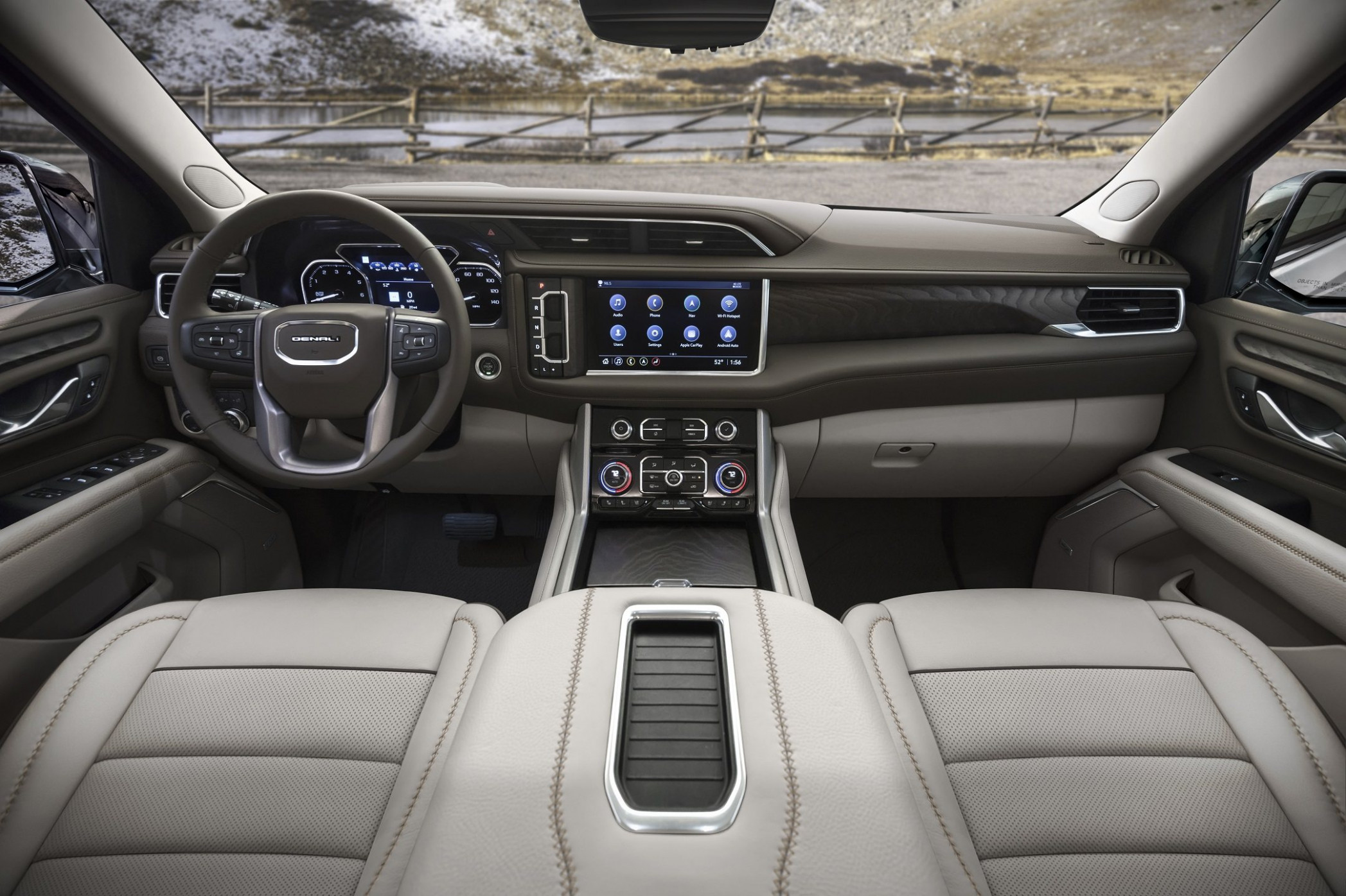 New Concept 2022 Gmc Yukon Xl Pictures