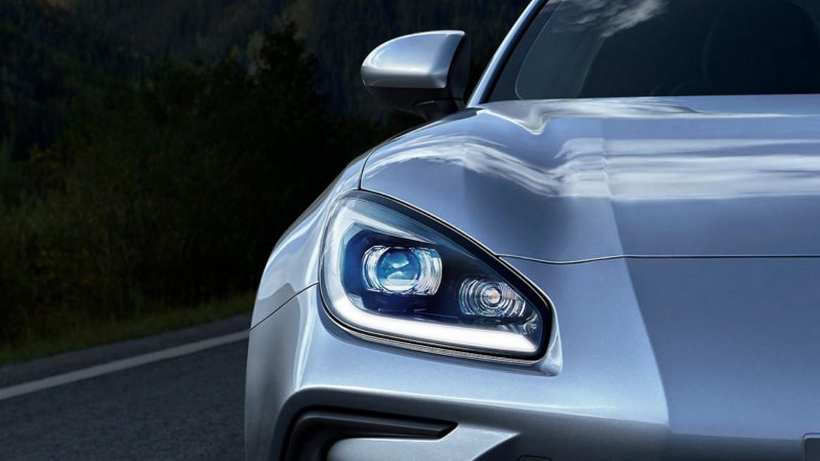 Pricing 2022 Subaru Wrx