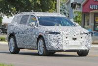 style buick sedan 2022