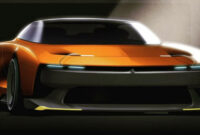 style dodge challenger concept 2022