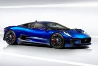 style jaguar j type 2022 price