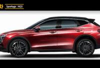 style kia cars 2022