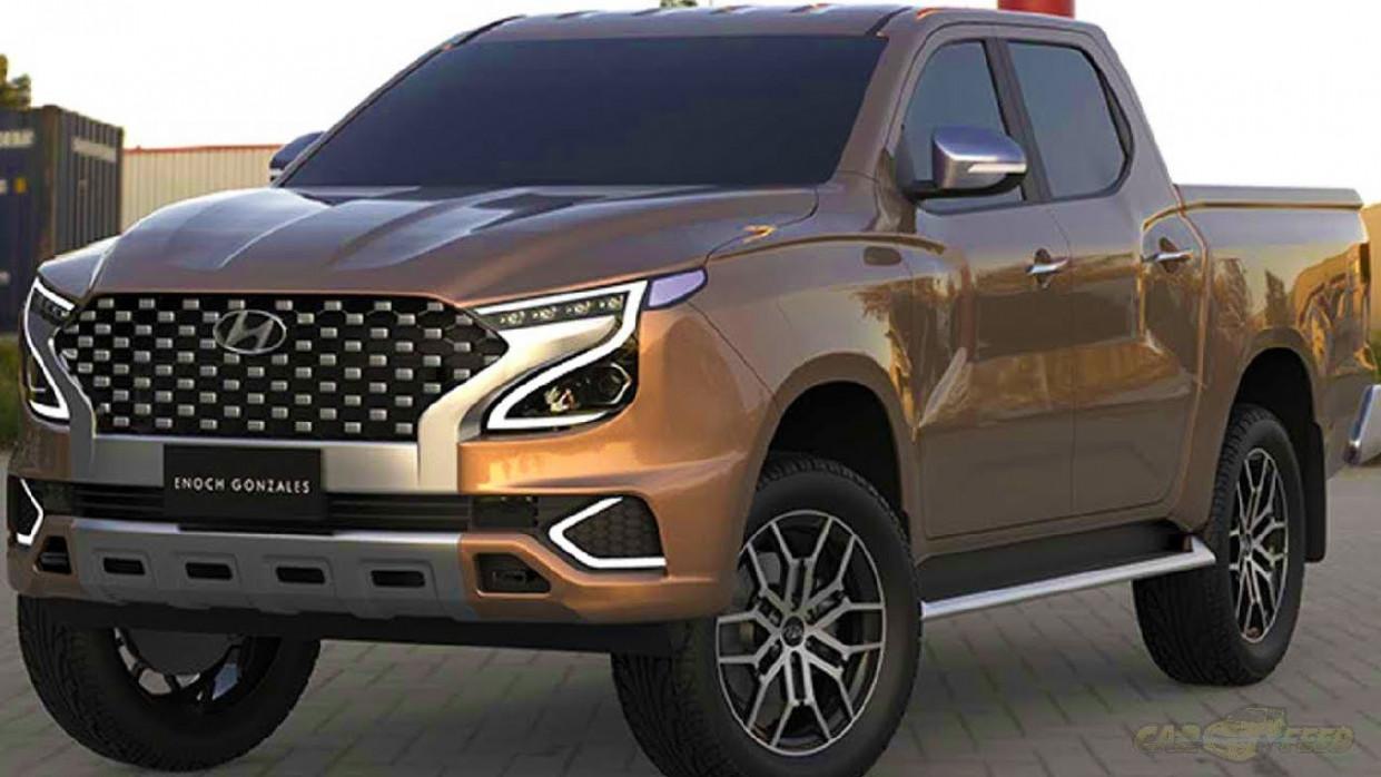 Concept Price Of 2022 Hyundai Palisade