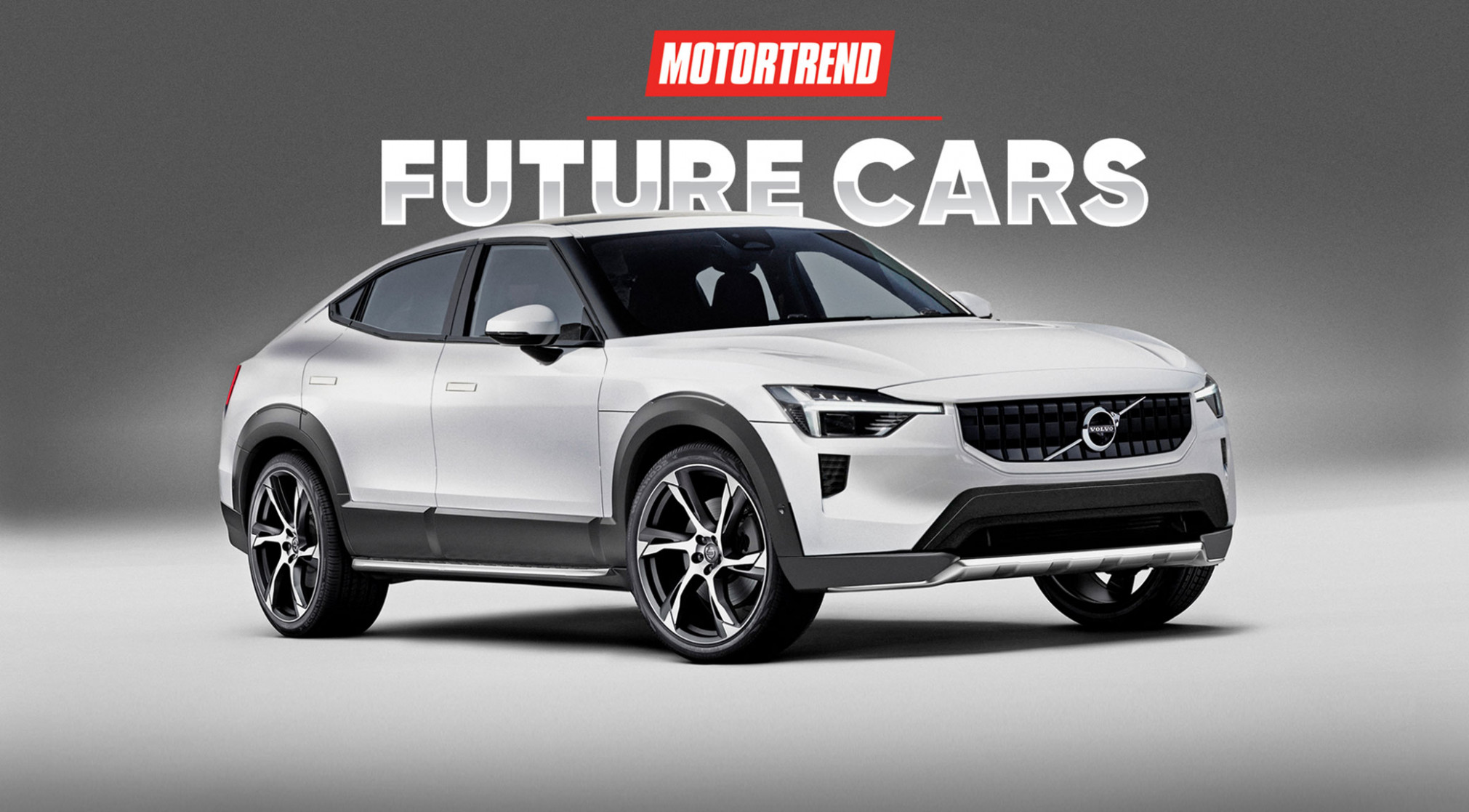Style Volvo Electric Cars By 2022