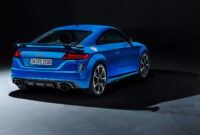 wallpaper 2022 audi tt rs