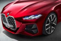 Images 2022 BMW M2