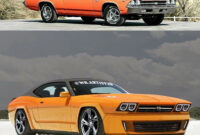 wallpaper 2022 chevy chevelle ss