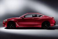 wallpaper 2022 infiniti q60 coupe convertible