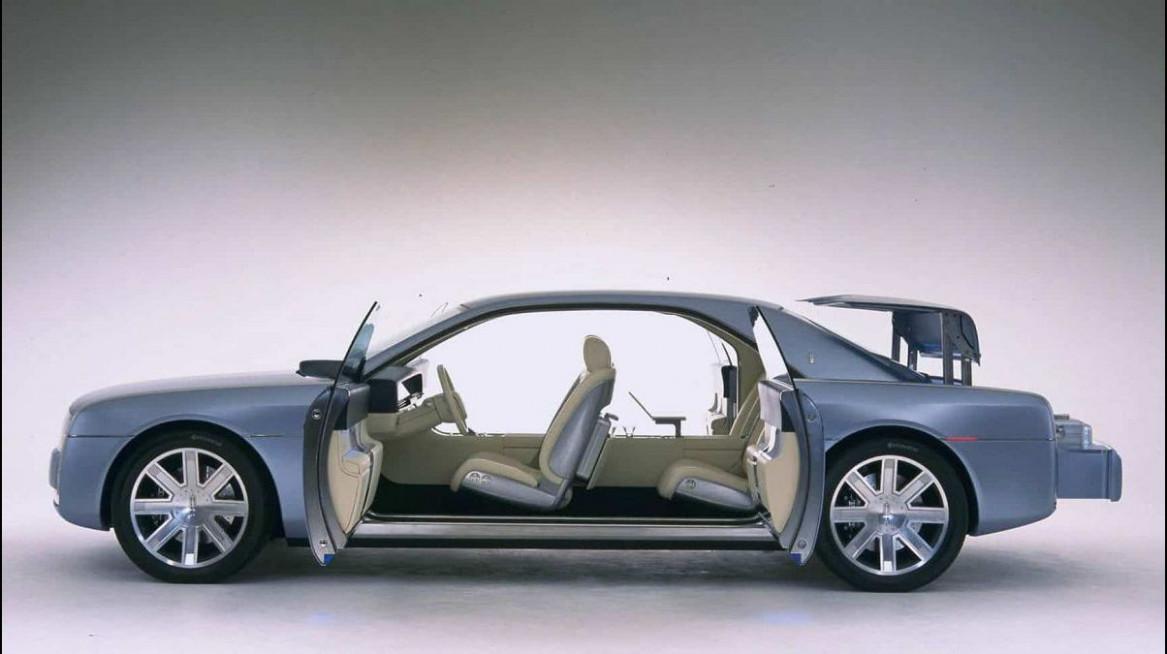 Reviews 2022 Lincoln Town Car