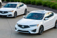 wallpaper acura rlx redesign 2022
