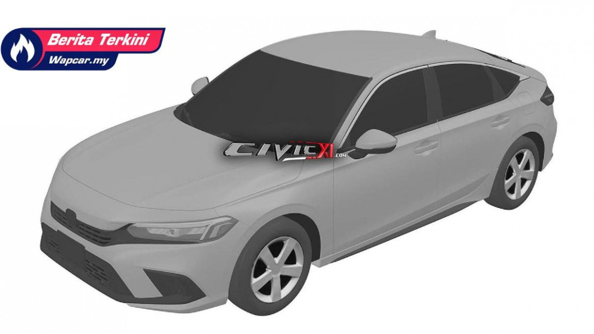Price and Release date Honda Baru 2022
